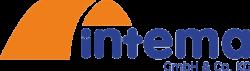Onlineshop für Planen und Zubehör (INTEMA GmbH & Co. KG)